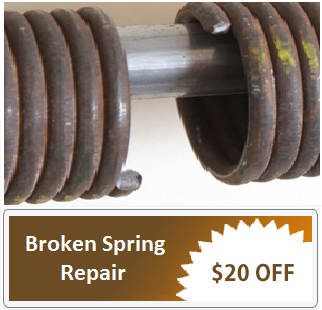 Garage-Door-Spring-Replacement-Cedar-Rapids-IA