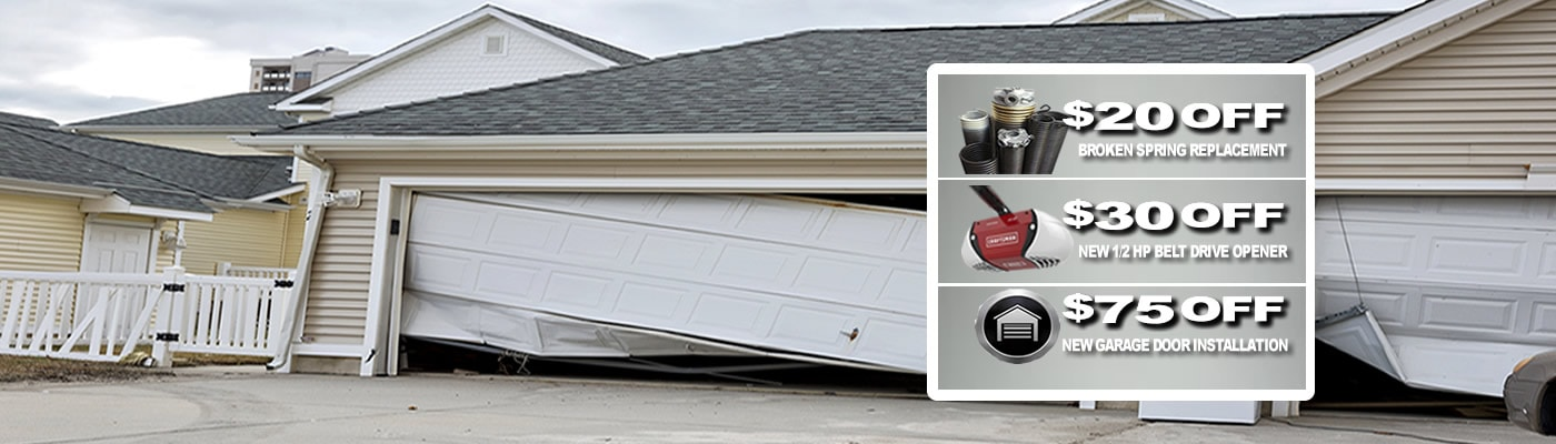 Here At Garage Door Repair Cedar Rapids IA We Are Dedicated To Providing  Honest And Courteous Garage Doors Sales, Service, Installation, And Repair  For Your ...